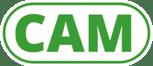 Logos_CAM