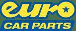 Logos_Euro