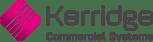 Logos_Kerridge