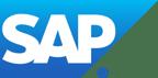 Logos_SAP