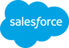 Logos_Salesforce