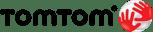 Logos_TomTom